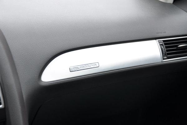 Чистка пластика салона автомобиля в Гомеле - Автомойка 24 часа