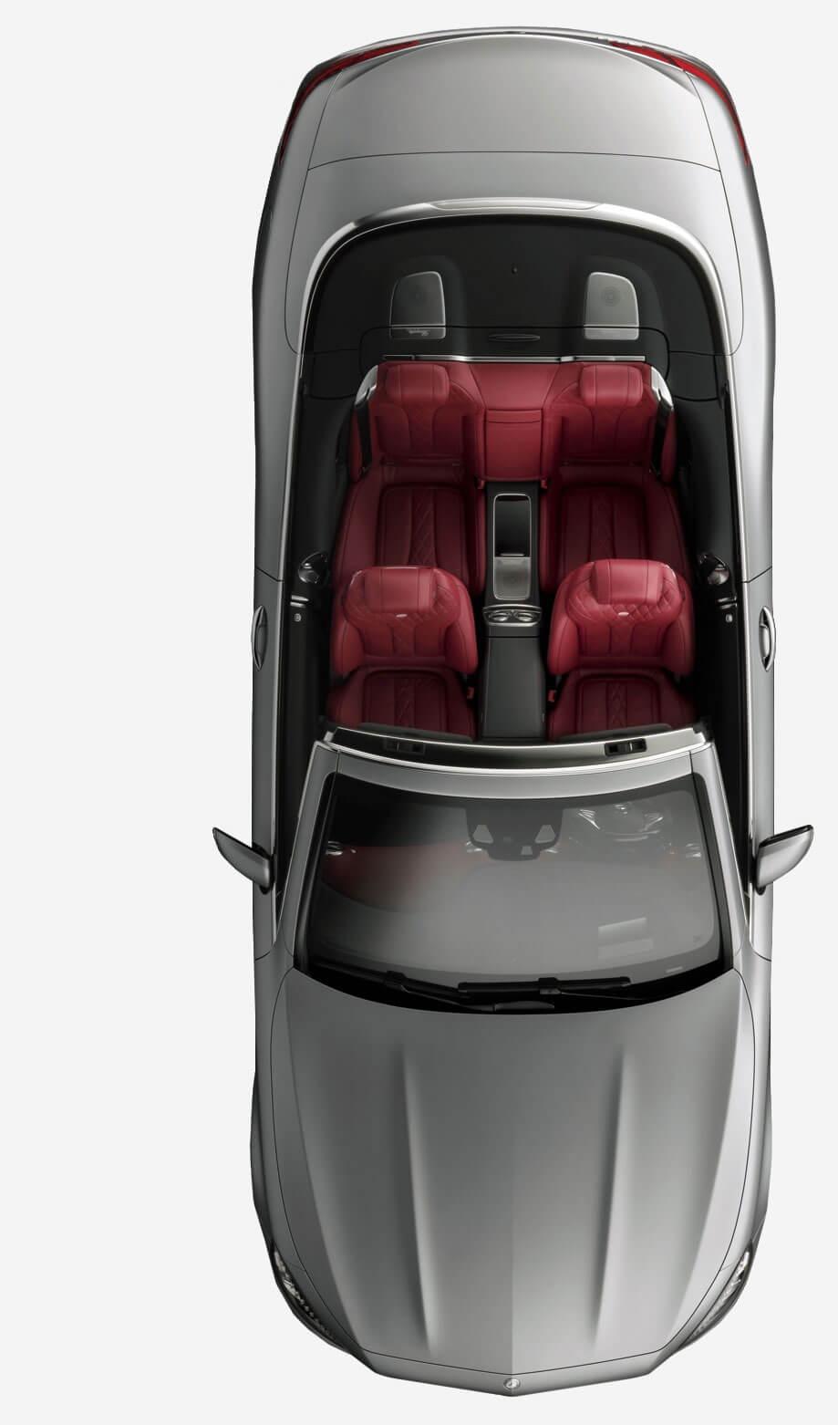 Чистка салона автомобиля в Гомеле - Автомойка 24 Часа