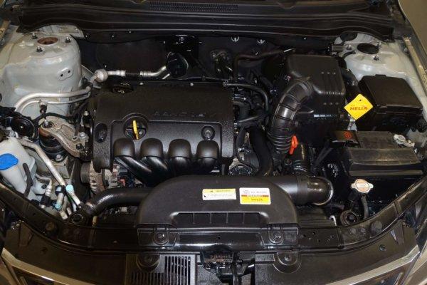 Мойка двигателя мойка днища в Гомеле - Автомойка 24 Часа