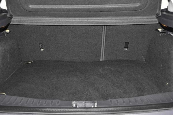 Уборка салона автомобиля в Гомеле - Автомойка 24 Часа